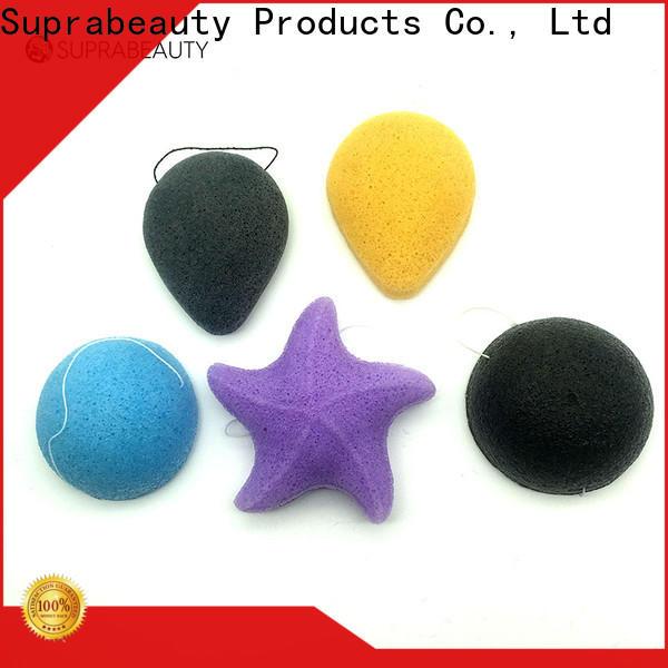 Suprabeauty makeup sponge wedges inquire now for sale