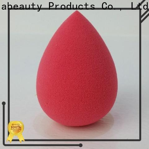 best price latex free sponge series for promotion