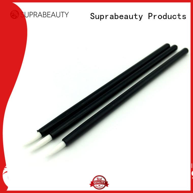 factory price mascara wand supply for beauty