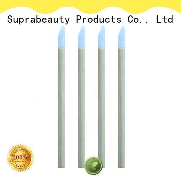 Suprabeauty lipstick brush supply for sale