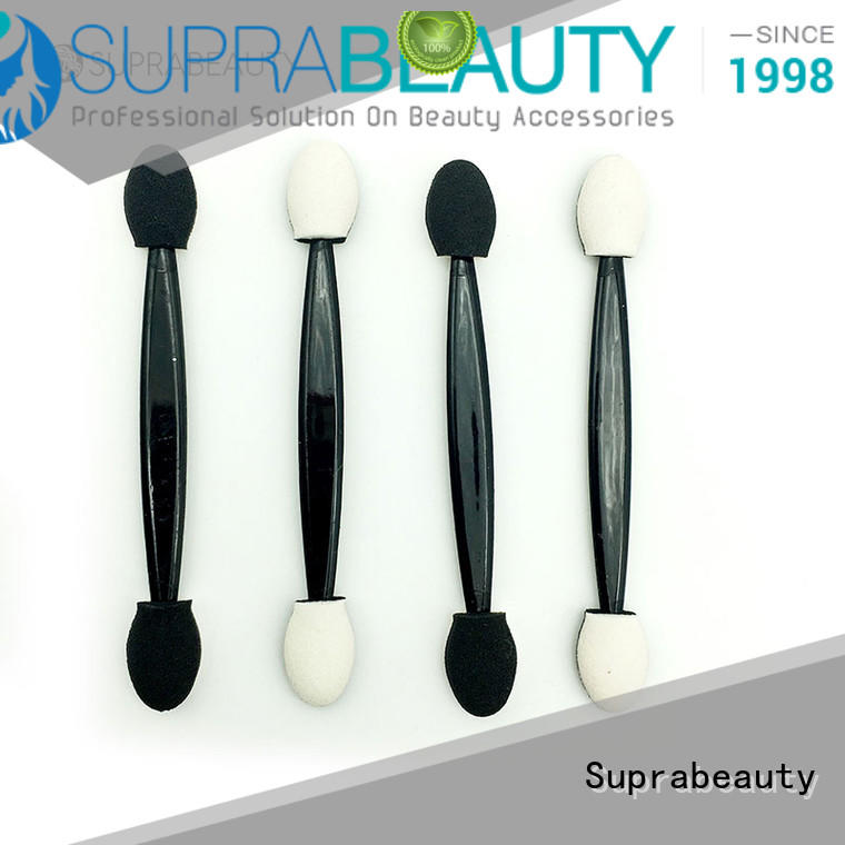 Suprabeauty latest mascara wand inquire now on sale