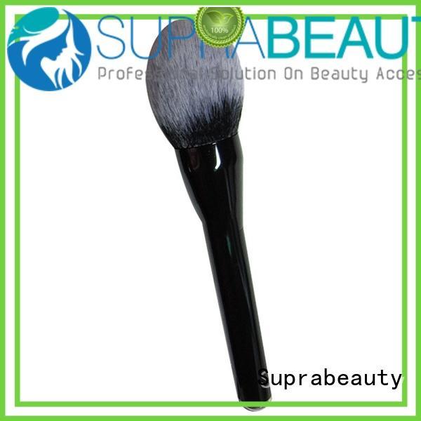 Suprabeauty shell brush makeup brushes sp