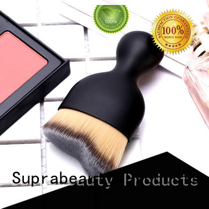 Suprabeauty hot sale high quality makeup brushes manufacturer for eyeshadow