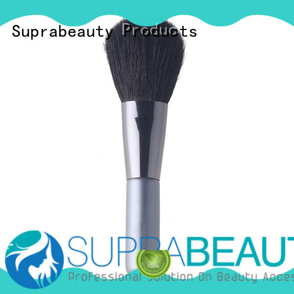 Suprabeauty portabale cost of makeup brushes sp for liquid foundation
