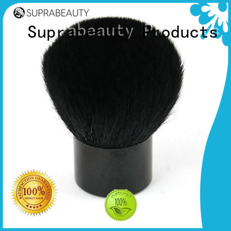 Suprabeauty hot selling inexpensive makeup brushes directly sale bulk buy
