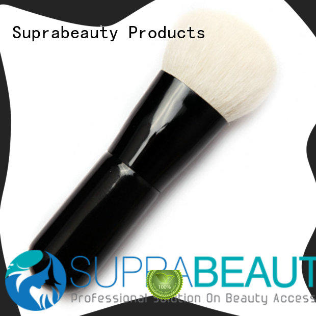 makeup brushes online Suprabeauty