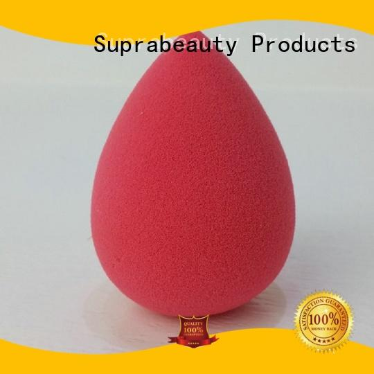 sps face makeup sponge sp for cream foundation Suprabeauty