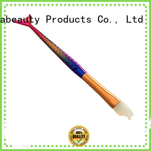 latest retractable cosmetic brush inquire now for promotion