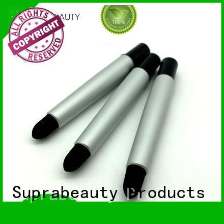 spd lip applicator brush spd for lip gloss cream Suprabeauty