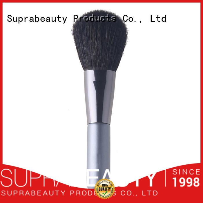 high quality kabuki makeup brush wholesale for packaging