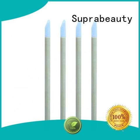 spd lip applicator brush eyeliner for eyeshadow powder Suprabeauty
