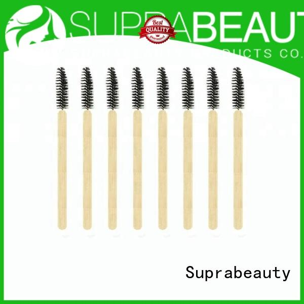 new disposable brow brush factory for sale