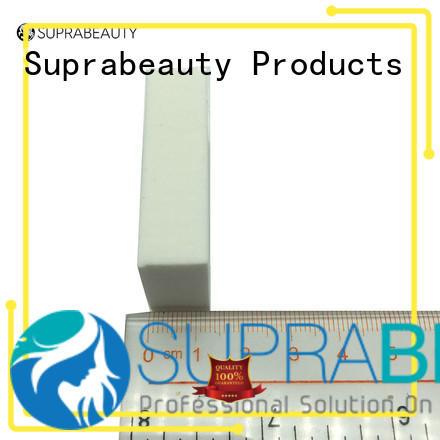 foundation blending sponge sp for mineral powder Suprabeauty