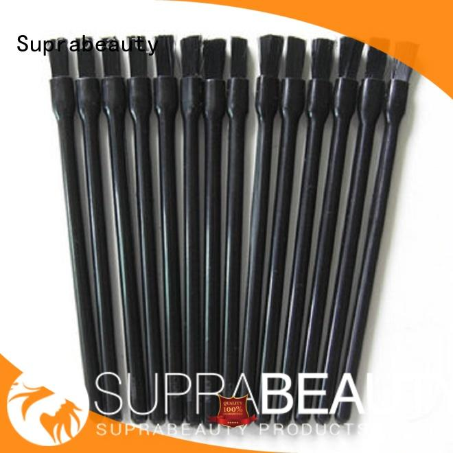 quality disposable applicators supplier bulk buy
