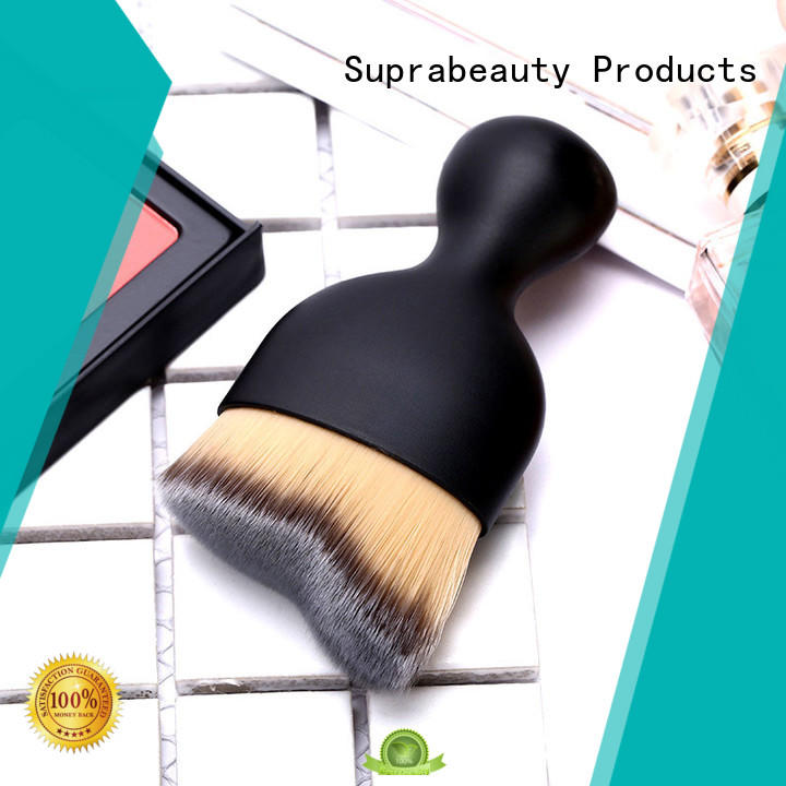 spb good makeup brushes with eco friendly painting Suprabeauty