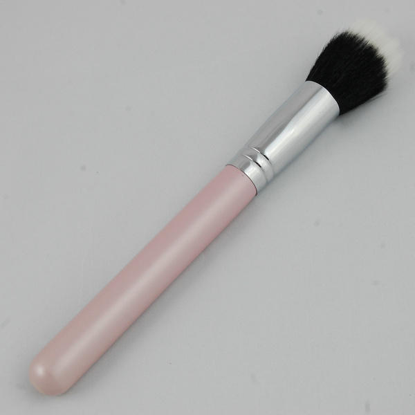hot selling kabuki makeup brush manufacturer for promotion-1