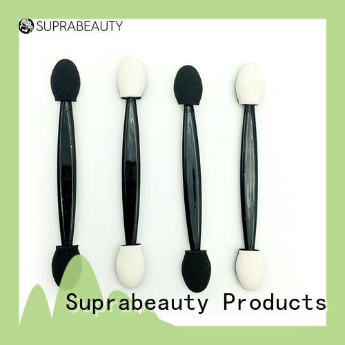 Suprabeauty practical disposable eyelash brush manufacturer on sale