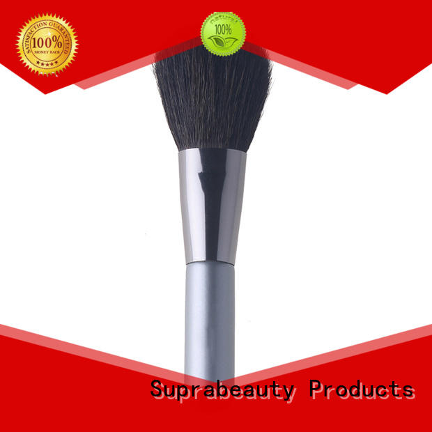 mineral powder brush makeup brushes online for loose powder Suprabeauty