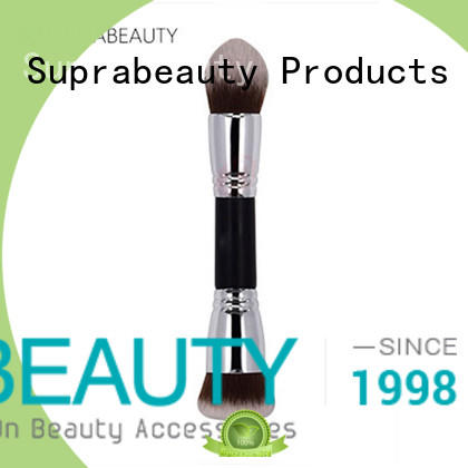 beauty blender makeup brushes spn Suprabeauty