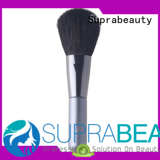 retractable cosmetic brush sp Suprabeauty