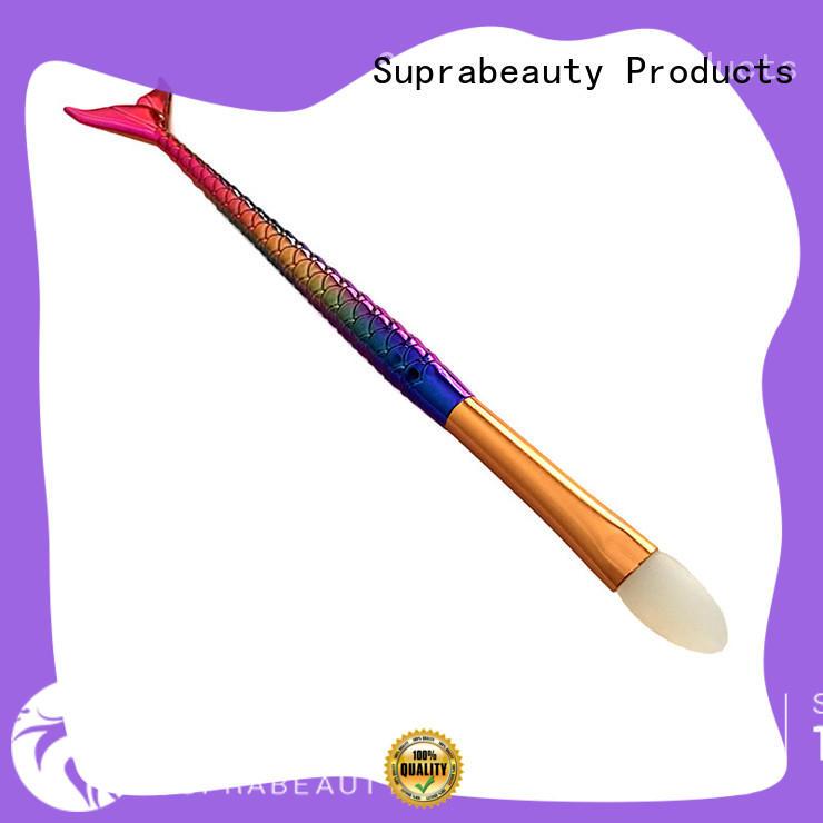 hot-sale cosmetic powder brush wholesale bulk buy