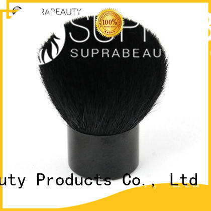 Suprabeauty hot selling makeup brushes online inquire now for promotion