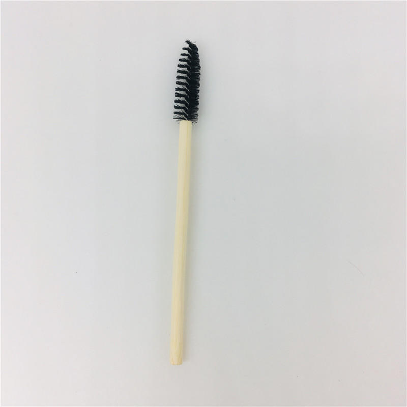popular OEM makeup brush supplier for sale-1