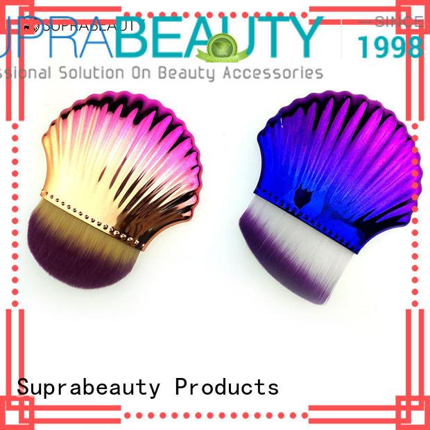 buy cheap makeup brushes spb Suprabeauty