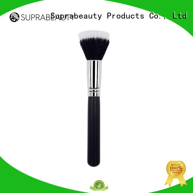 hot selling kabuki makeup brush manufacturer for promotion