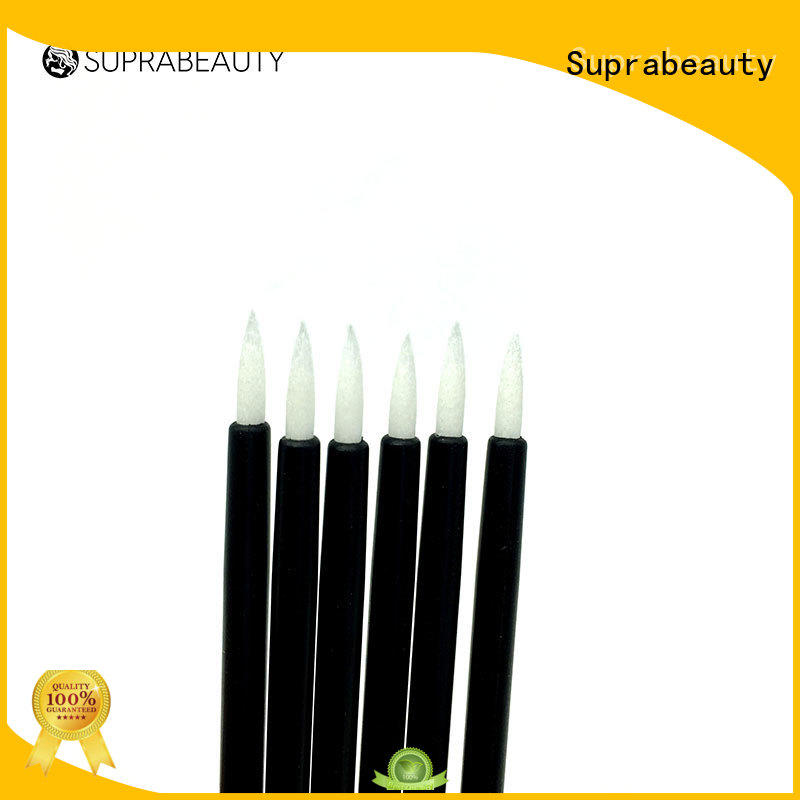 Suprabeauty nail lip applicator brush spd for mascara tube