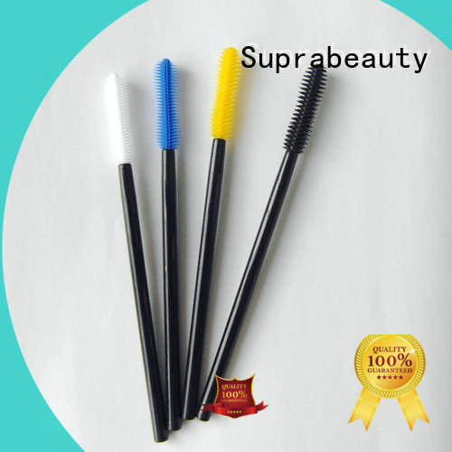 Suprabeauty mascara wand supply on sale
