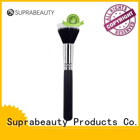 Suprabeauty spb beauty blender makeup brushes supplier for eyeshadow