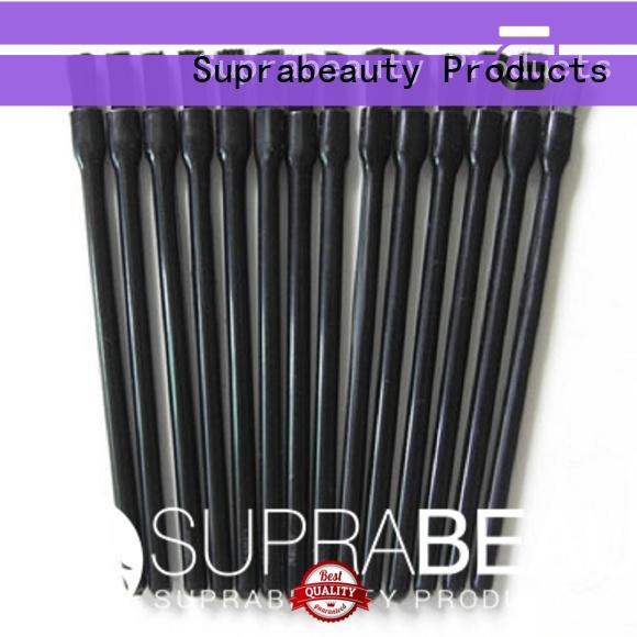 cheap lip applicator series bulk production