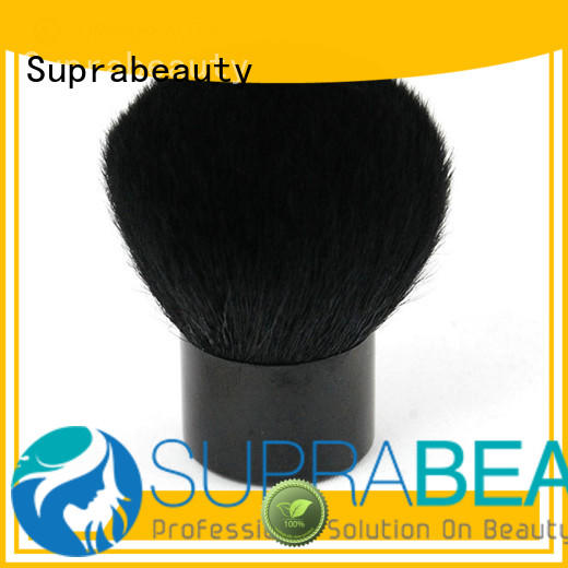 Suprabeauty wsb special makeup brushes with super fine tips for loose powder