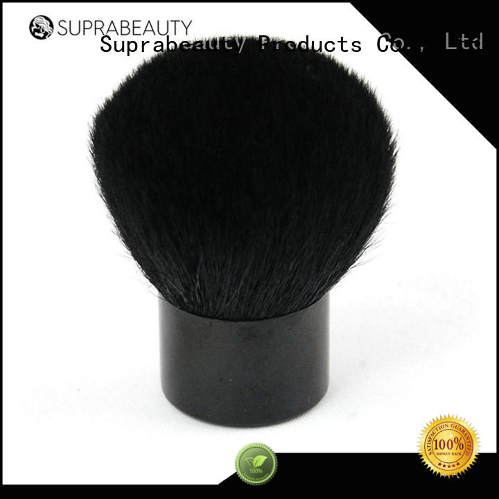 Suprabeauty contouring basic cream makeup brush wsb