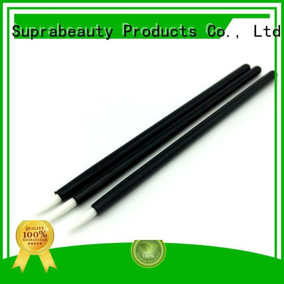 new lipstick applicator eyeliner for eyelash extension liquid Suprabeauty