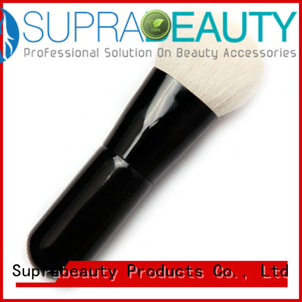 brush makeup brushes sp for eyeshadow Suprabeauty