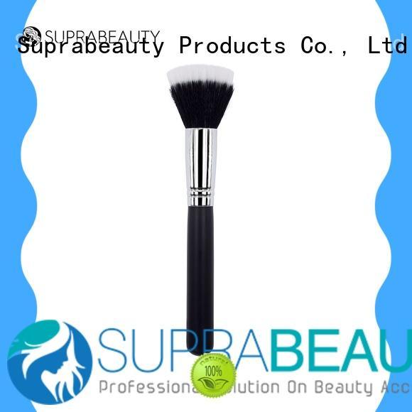 spn beauty blender makeup brushes manufacturer Suprabeauty