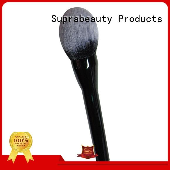 Suprabeauty kabuki low price makeup brushes spb