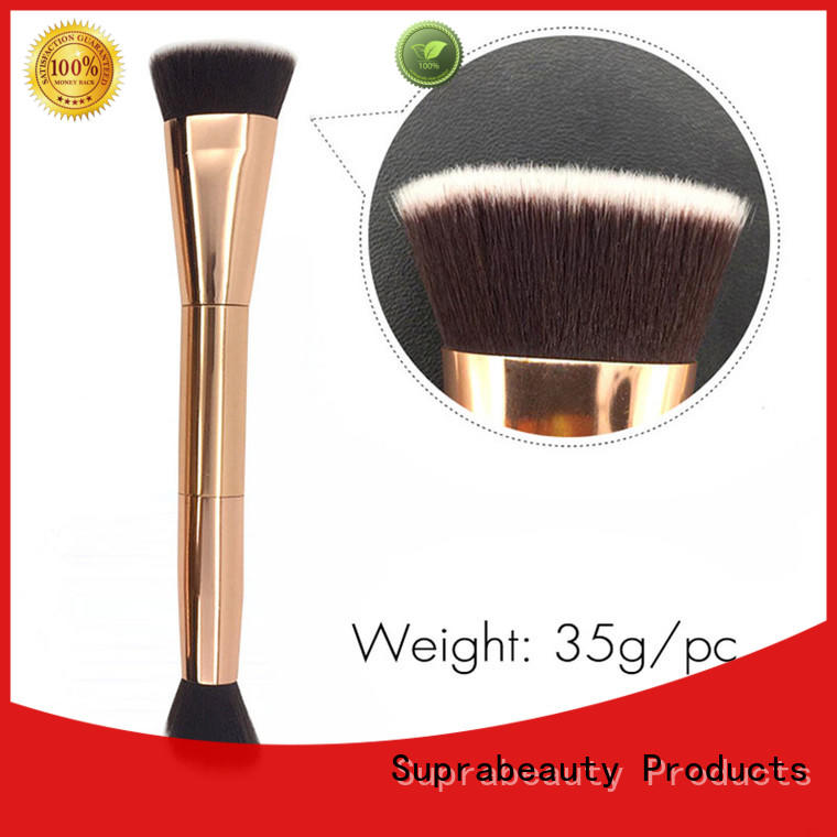 Suprabeauty high quality mask brush best supplier for beauty