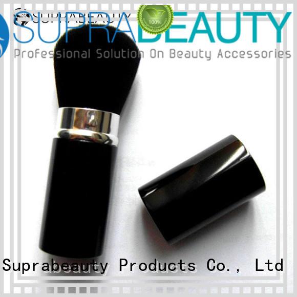 spn good makeup brushes supplier for loose powder Suprabeauty