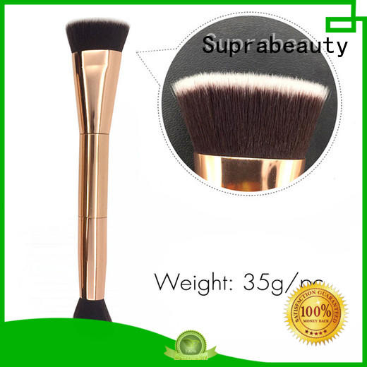 spb high quality makeup brushes sp for loose powder Suprabeauty