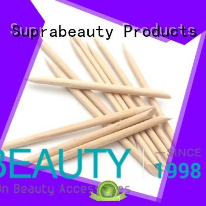Wooden nail stick SPD7002