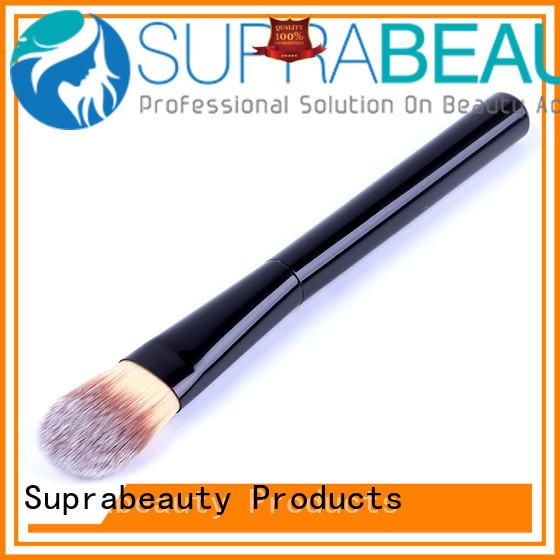 fluffy powder brush supplier for eyeshadow