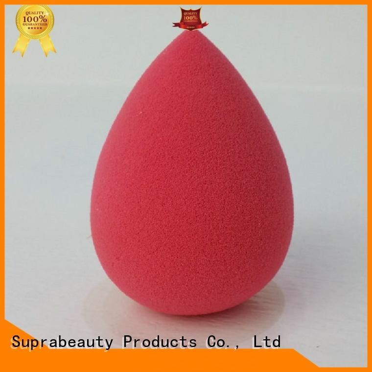 sp foundation blending sponge sps for mineral dried powder Suprabeauty