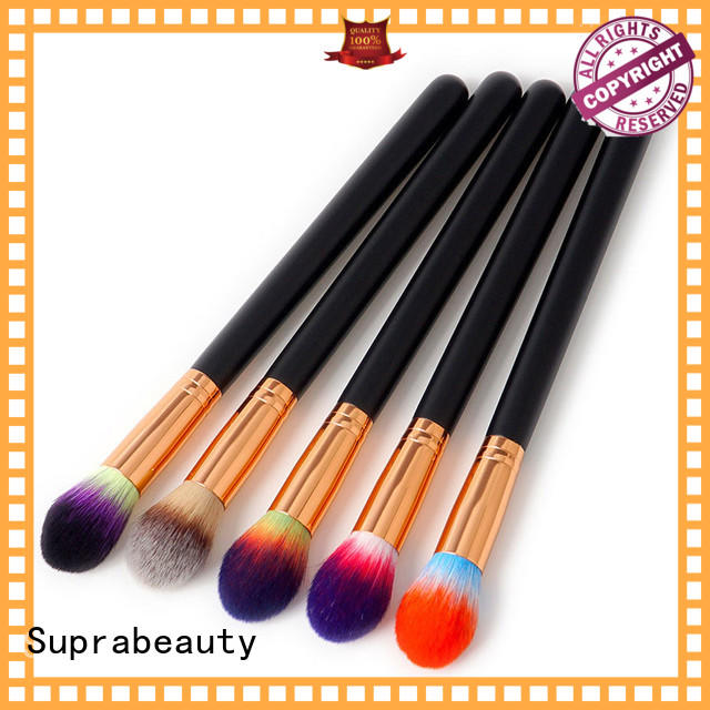 low price makeup brushes spb Suprabeauty