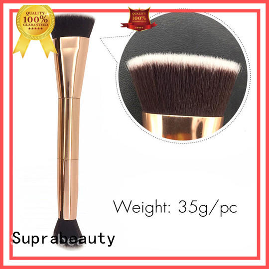spn mineral makeup brush sp for eyeshadow Suprabeauty