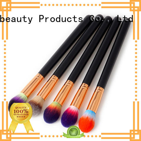 buy cheap makeup brushes wsb for loose powder Suprabeauty
