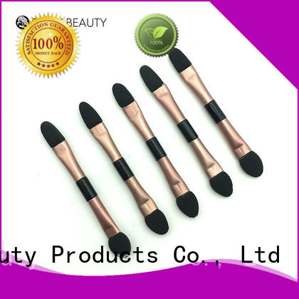 spd lipstick makeup brush large tapper head for mascara cream Suprabeauty