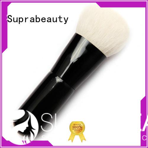 portable mask brush directly sale bulk production